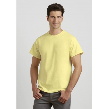T-SHIRT MANCHES COURTESULTRA BLEND T-SHIRT