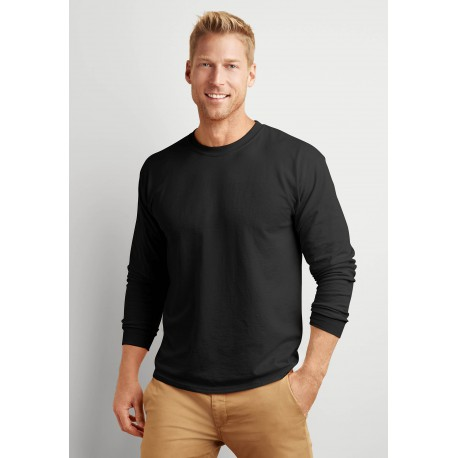 T-SHIRT MANCHES LONGUESULTRA-T LONG SLEEVES