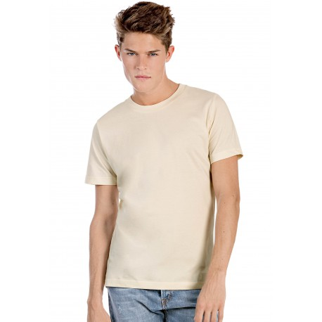 T-SHIRT HOMME BIOSFAIRBIOSFAIR TEE MEN