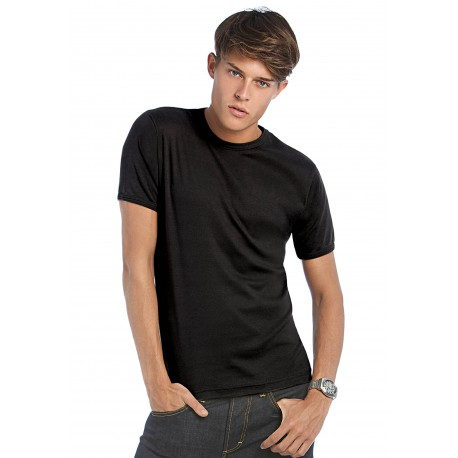T-SHIRT HOMME CÔTE 1X1MEN FIT