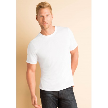 T-SHIRT SUBLIMABLE